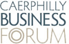 Caerphilly Business Forum